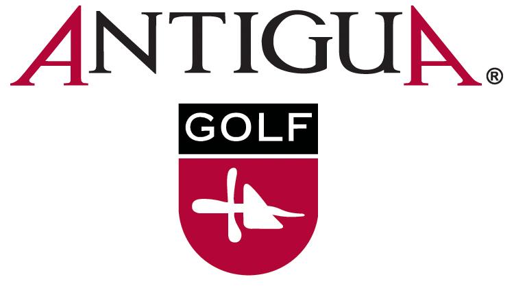 antigua-golf.jpg