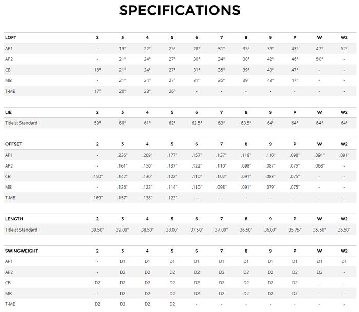 ap1-716-specs.jpg