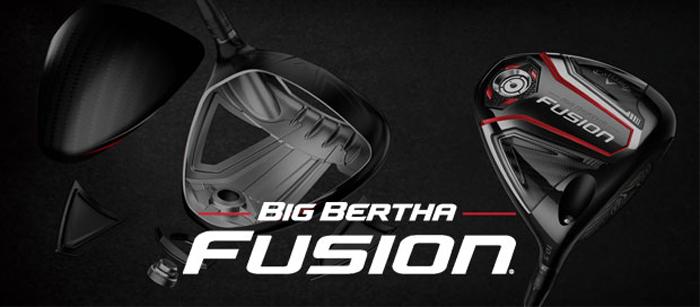 bb-fusion-driver-banner.jpg