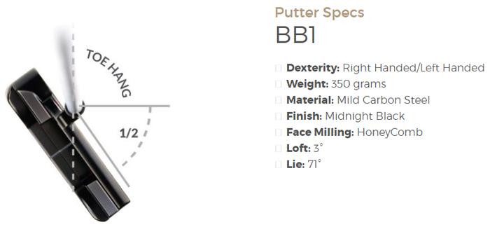 bb1-putter-specs.jpg