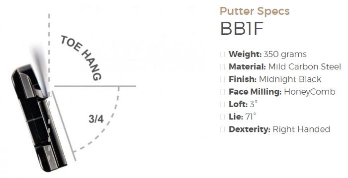 bb1f-specs.jpg