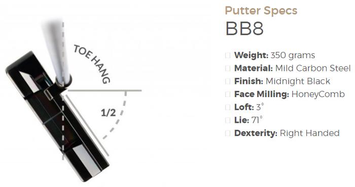 bettinardi-bb8-putter-specs.jpg