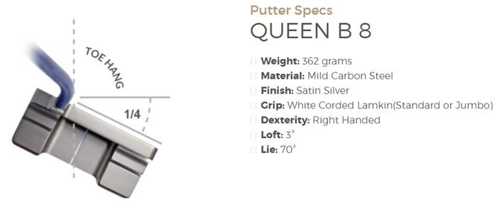 bettinardi-queen-b-8-specs.jpg