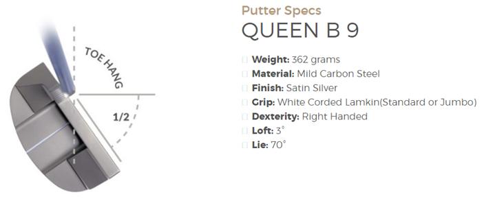 bettinardi-queen-b-9-specs.jpg