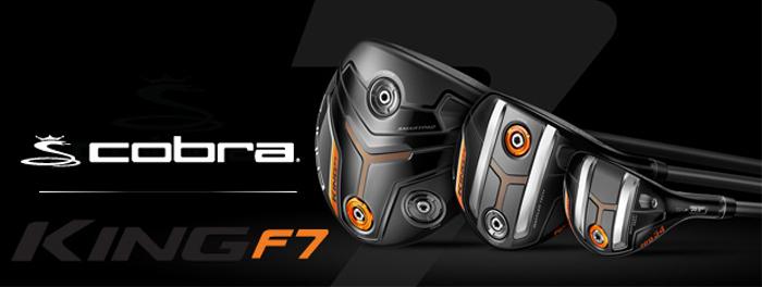 cobra-f7-driver-banner.jpg