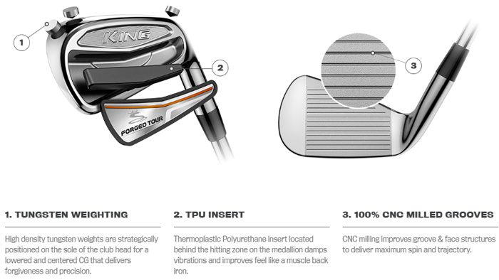 cobra-king-forged-tour-irons-info.jpg