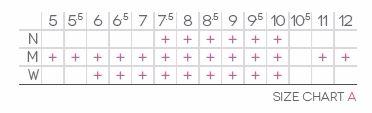 fj-size-chart-women-a.jpg