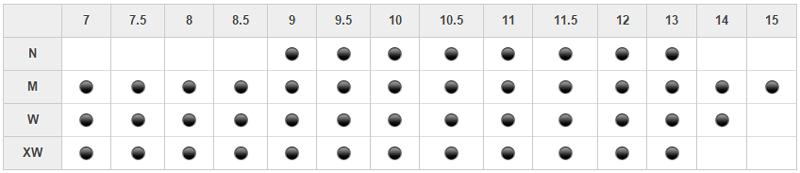 fj-sizing-chart-a.jpg