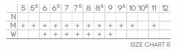 fj-sizing-chart-b-women.jpg