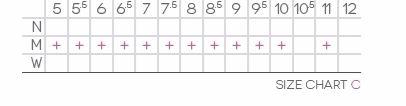 fj-sizing-chart-women-c.jpg
