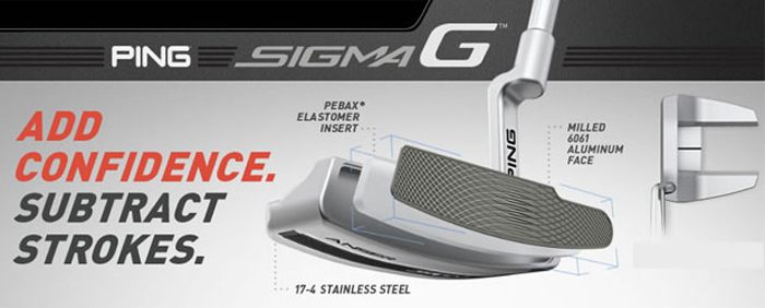 ping-sigma-g-product-banner.jpg