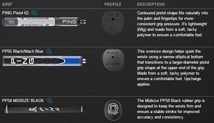 ping-vault-putters-grips-specs.jpg