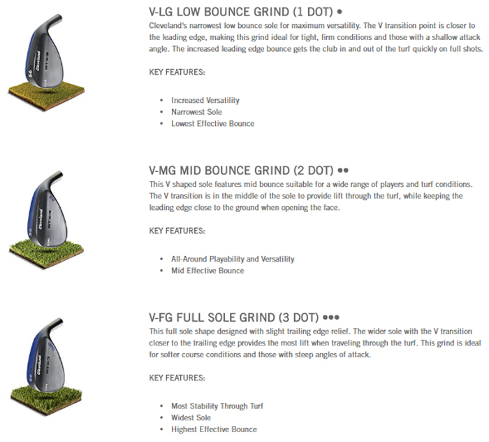 rtx-3-bs-bounce.jpg