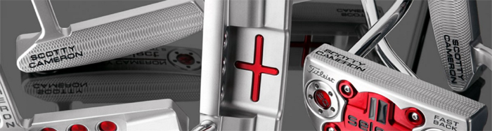scotty-cameron-banner.jpg