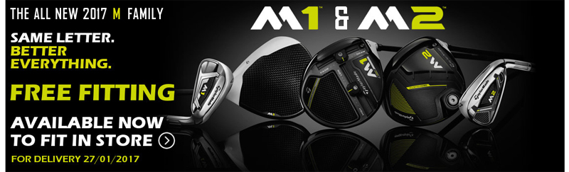 taylormade-m-series-clubs-2017-banner.jpg