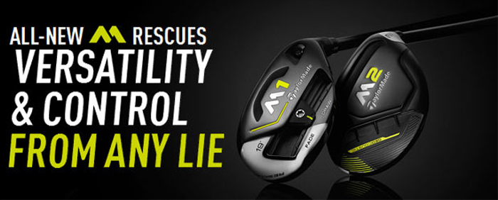 taylormade-m1-rescue-hybrid-2017-banner.jpg