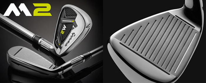 taylormade-m2-irons-2017-banner.jpg
