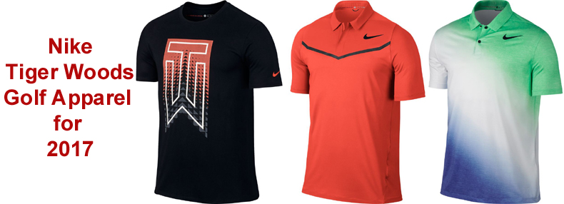 tiger-woods-apparel-2017.jpg