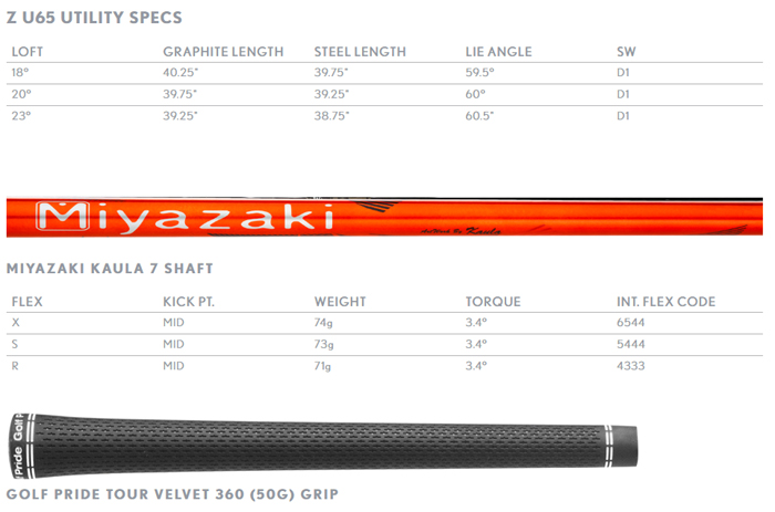 z-u65-utility-specs.jpg
