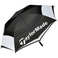 Taylormade Tour Double Canopy Umbrella 64″