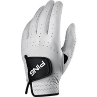 Ping Tour Golf Gloves