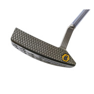 Bettinardi Queen B 9 Putter