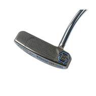 Bettinardi Studio Stock SS3 Counter Balance Putter