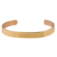 Sabona Gold Plated Copper Original
