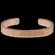 Sabona Copper Original Non-Magnetic Wristband