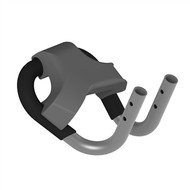 Clicgear Booster Clip