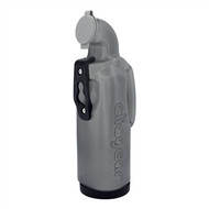 Clicgear Sand Bottle