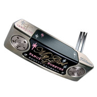 Scotty Cameron Limited Release My Girl Putter 2016