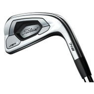 Titleist AP3 718 Iron Sets