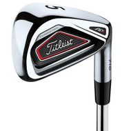 Titleist AP1 716 Iron Sets Graphite Irons Pre-Owned Used Demo