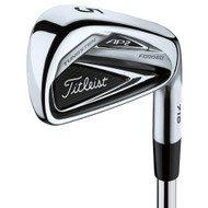 Titleist AP2 716 Iron Sets Pre-Owned Used Demo