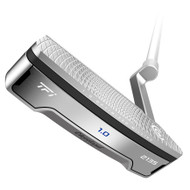 Cleveland TFI 2135 1.0 Satin Putters