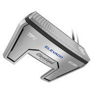 Cleveland TFI 2135 Elevado Satin Putters