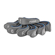 Cleveland CG Launcher HB Iron Headcovers