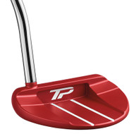 Taylormade TP Red Collection Ardmore Putters