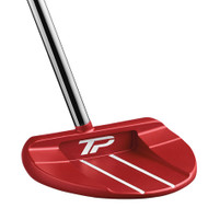 Taylormade TP Red Collection Ardmore Center Shaft Putters