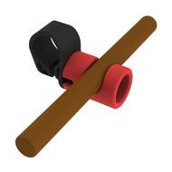 Clicgear Cigar Holder