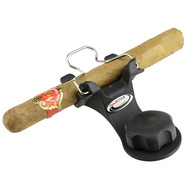 Clicgear PAS Cigar Holder