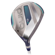 Ping G LE Womens Fairway Woods