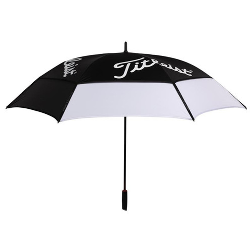 Titleist Tour Double Canopy Umbrella  sc 1 st  The Golf Club & Titleist Tour Double Canopy Umbrella | The Golf Club
