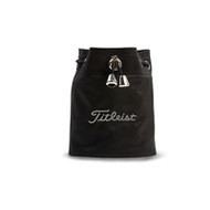 Titleist Club Sport Collection Valuables Pouch