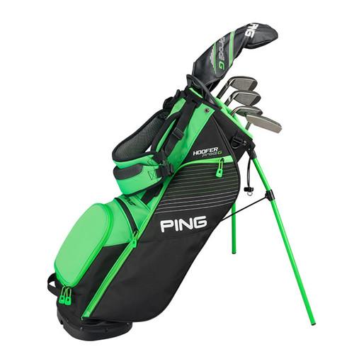 Ping Prodi G I Package Set
