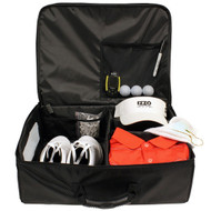 IZZO GOLF Trunk Locker
