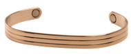 Sabona Copper Classic Magnetic Bracelet # 528
