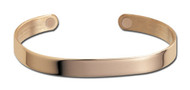 Sabona Copper Original Magnetic Wristband
