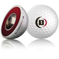 OnCore MA-1.0 Golf Balls Dozen